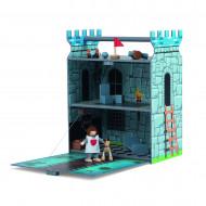 PLUM rotaļlieta pils, 41058 41058
