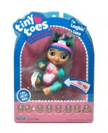 TINY TOES interaktīvā lelle Luna-Unicorn, 56083
