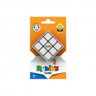 RUBIKS spēle RUBIK'S CUBE 3x3, RUB3025 RUB3025
