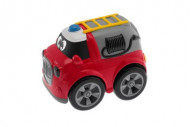 TURBO TEAM ugunsdzēsēju auto, 00007902000000