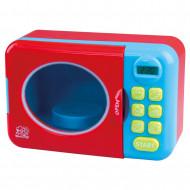 PLAYGO rotaļlieta - mikroviļnu krāsns, 3201 3201