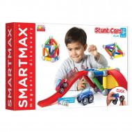 SMART MAX Game Basic Stunt, SMX502