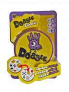 Spēle Dobble Blister, DOBB02ET/LV/LT DOBB02ET/LV/LT