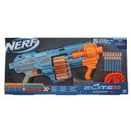 NERF rotaļu pistole Elite 2.0 Shockwave, E9527EU4 E9527EU4