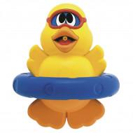 CHICCO rotaļlieta vannai 00000032000000