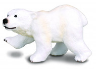 COLLECTA (S) Leduslāča mazulis