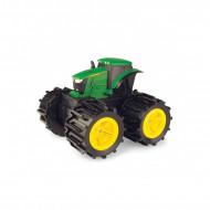 JOHN DEERE traktors Mini Mega Wheels, 46711