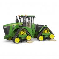 BRUDER John Deere traktors, 04055 04055