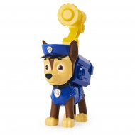 PAW PATROL figūra Action Pack Pup, 6058601 6058601