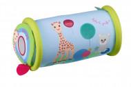 VULLI Sophie la girafe rotaļlieta 3m+ Rollin' 240117F 240117F