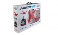 NINCO drons Nincoair Spike, NH90128 NH90128