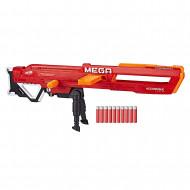 NERF ierocis MEGA THUNDERHAWK, E0440EU4 E0440EU4