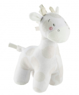 MOTHERCARE My first plīša žirafe, 300047 300047