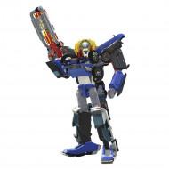 TOBOT transformers Tritan Shield-on, 301007 301007