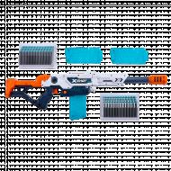 XSHOT rotaļu pistole Large Max Attack, 36127 36127