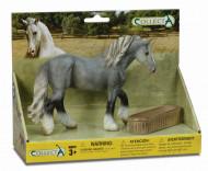 COLLECTA zirgs, 89564