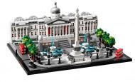 21045 LEGO® Architecture Trafalgar Square 21045