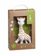 VULLI rotaļlieta zīdainim Sophie la Giraffe 616331 616331