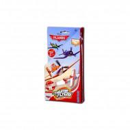 PLANES Lidmašīnas 2 gab., 25056 25056