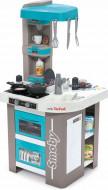 SMOBY Tefal Studio virtuve, 7600311043 7600311043