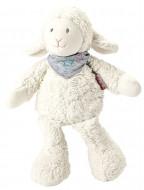 KATHE KRUSE Mīkstā rotaļlieta aita Mojo, 178252 178252