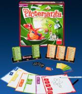 Galda spēle Pictomania LV 741164 741164