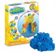 ORB FACTORY radošais komplekts  Morph Sunburst Yellow, ORB77297