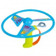 PLAYGO lidojošais disks, 5316 5316