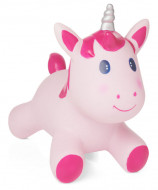 ELC Unicorn lecamrotaļlieta 141494