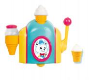 TOMY ūdens rotaļlieta Foam Cone Factory, E72378