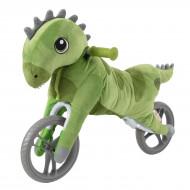 YVOLUTION balansa divritenis My Buddy Wheels Dinosaur, 101233 101233