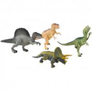 MEGASAUR MIGHTY dinozaurs Light&Sound, 16896 16896