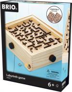 BRIO Labyrinth game, 34000 34000