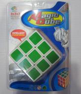 Puzle/kubs, 120K1379 1203K1379