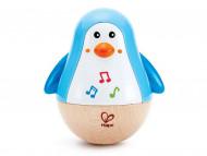 HAPE Penguin Musical Wobbler, E0331A E0331A