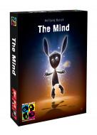 BRAIN GAMES spēle The Mind, 90712 90712