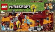 LEGO® 21154 Minecraft Liesmu tilts 21154