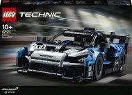 42123 LEGO® Technic McLaren Senna GTR™ 42123