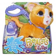 FUR REAL FRIENDS Peealots Big Wags rotaļlieta assort., E89315L0 E89315L0