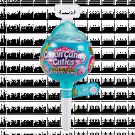 OOSH slaims Cotton Candy, series 1, dažādi, 8628SQ1 8628SQ1