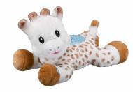 VULLI Sophie la girafe plīša rotaļlieta 0+ Light & Dreams 850739F 850739F