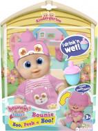 BOUNCING BABIES lelle Bounija spēlē paslēpes, 802004 802004