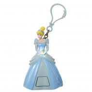 DISNEY LITTLE LIGHTS kulons lelle Cinderella, 89258 89258