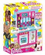 BILDO Deluxe virtuve Barbie, 2187 2187