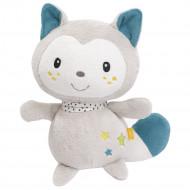 BABYFEHN Mīkstā rotaļlieta kaķis XL, 57065 57065