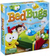 HASBRO GAMING  spēle BED BUGS, E0884127 E0884127