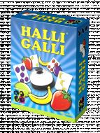 BRAIN GAMES spēle Halli Galli 4751010190125