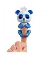 FINGERLINGS panda Archie, 3563 3563