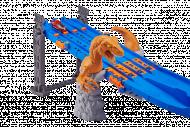 METAL MACHINES rotaļlietu komplekts Madness, sērijas  1, 6740 6740