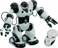 WOWWEE robot 8081N